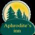 Aphrotide Inn, ξενώνας Αφροδίτη, Καλάβρυτα, διαμονή, τιμές, προσφορές, ξενοδοχεία, ξενώνες